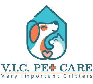 V.I.C. Pet Care