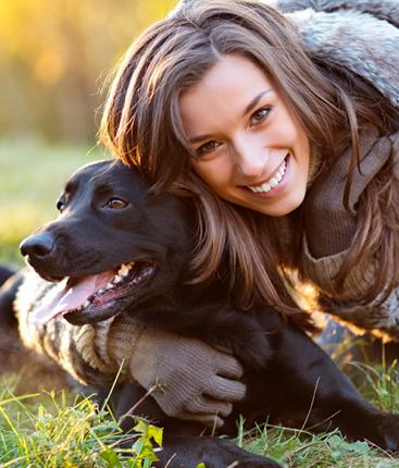 Benefits of Hiring a Pet Sitter